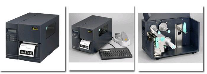 Manutenzione Pc Intelligente Seriale